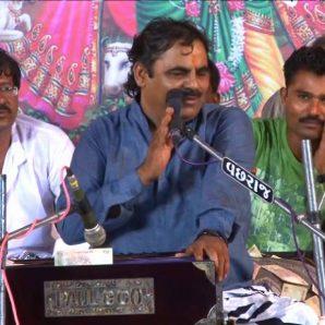Mayabhai ahir dayro 2017 – Mayabhai na jokes