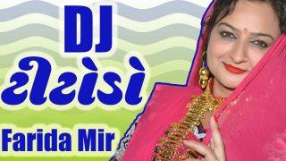 Farida mir na bhajan – gujarati dayro HD
